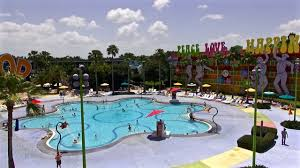 Walt Disney World Resorts Map by Disney U0027s Pop Century Resort 2015 Tour And Overview Walt Disney