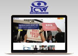 membuat website film online jasa pembuatan toko online terbaik web design surabaya web