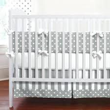 Mini Crib Sheet Set by Bedding Ideas Bedding Decor Crib Mattress Size In Cm Crib