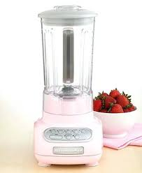target black friday blenders pink kitchen aid blender u2013 bluespa co