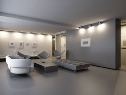 articles dental office design dental office architect in