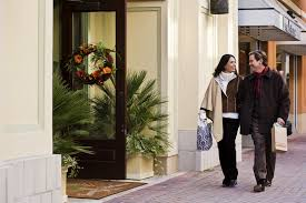Pottery Barn Outlet Williamsburg Va Your Guide To Black Friday Shopping Destinations