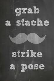 themed sayings best 25 mustache sayings ideas on mustache party