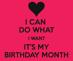 the 25 best birthday month quotes ideas on pinterest birthday