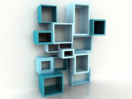contemporary bookshelves peeinn com