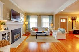 paint colors for rentals renting my house a guide for new landlords