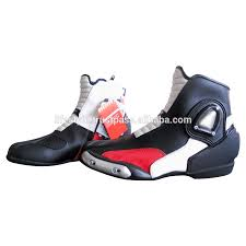motorcycle sneakers motorcycle boots leather shoes biker shoes racing shoes motorcycle