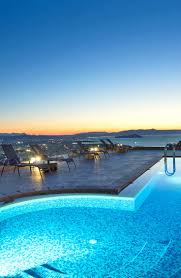 hummer limousine with swimming pool 21 best infinity pools images on pinterest infinity pools