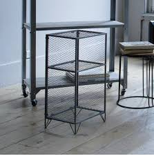 Metal Wire Shelving by Commercial Steel Wire Shelving Ideal Solution With Steel Wire