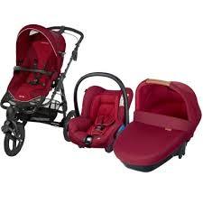 chambre a air poussette bebe confort high trek trio high trek avec siège auto citi et nacelle bebe confort avis