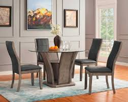 rent to own dining room tables aarons dining room sets