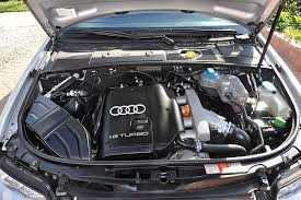 2002 audi a4 1 8 t quattro for sale 2002 2008 audi a4 used car review autotrader