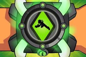 ben 10 mouthoff android apps google play