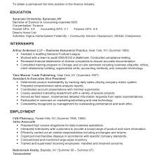 college student resume sles for summer jobs download sle resume for college student haadyaooverbayresort com