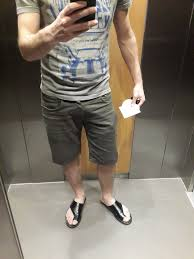 male toe rings images 16 best men sandals images men sandals men 39 s jpg