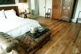 laminate flooring barn board look