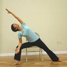 Armchair Yoga For Seniors Chair Yoga U2013 Inspirit Yoga Studio