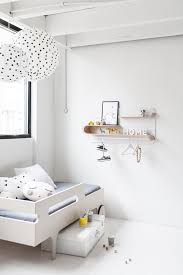 bright l for bedroom bright white and minimal kids rooms kids rooms minimal and bright