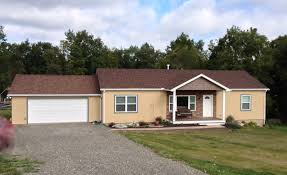 modular home builders cayuga country homes ithaca ny