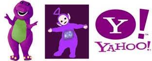 purple color meaning purple happy jpg