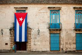 South Dakota can us citizens travel to cuba images Top cuba travel companies for americans jpg
