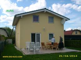 floor house floor houses u2013 prefabricated houses eko kuća ivanjica