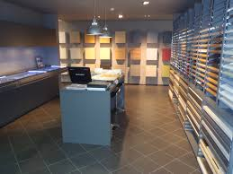 your schmidt moscow showroom u2013 kitchens interior solutions bathrooms