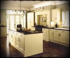 cream painted kitchen cabinets kitchen cabinet cream colored rustic kitchen cabinets cream