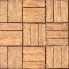 floor tiles stock photos pictures royalty free floor tiles