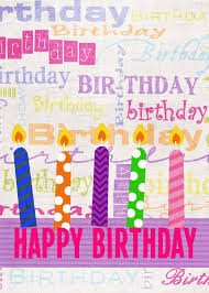 4940 best happy birthday images on pinterest birthday wishes