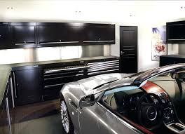 full size of interiorinterior garage designs interior design ideas decoration large and high ceiling car garage design painted withcool interior pictures designs uk