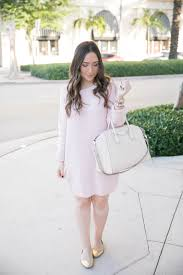 express new years dresses new years with express the fashionista s diary