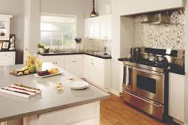 Home Design Store Okc by 100 Home Decor Okc Inspiration 40 Belle Gray Home Decor