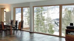 arredatori d interni arredamento d interni moderno per la casa