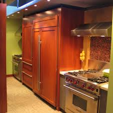 san antonio cabinet u0026 appliance store