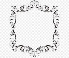 corner pattern png corner pattern lace material png download 1546 1776 free