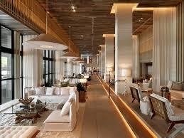hotel interior decorators hotel interior design modern hotel interior design and decor ideas