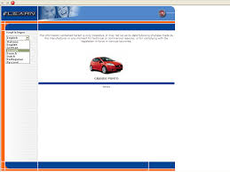 fiat grande punto service manual repair manual order u0026 download