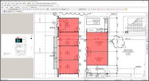How To Read Floor Plans by Blueprint Construction Takeoff Software On Center Software