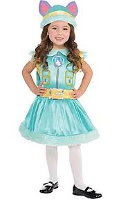 Toddler Halloween Costumes Girls 25 Paw Patrol Costume Ideas Paw Patrol