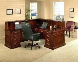 Elite Built Filing Cabinet Built In File Cabinet Built In Office Cabinets Built In Office