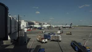 Louisiana travel business images Airfield of new orleans international airport new orleans jpg