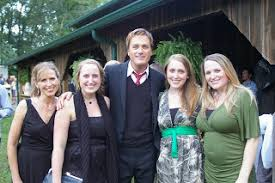 michael w smith and family and went to s michael w smith