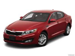 2012 kia optima vs 2012 nissan altima which one should i buy