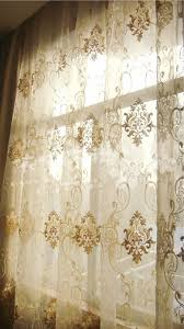 Sewing Draperies 47 Best Curtains And Panels Images On Pinterest Curtains