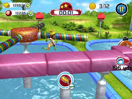 wipeout 2 android apk game ᐈ wipeout 2 free download for tablet