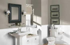 small bathroom painting ideas bathroom amusing paint ideas master best colors for small bathrooms