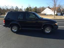 99 ford explorer 2 door insurance quote for 1999 ford explorer wagon 2 door 34 58 per