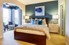 Bed Frames Tampa by The Lodge At Lakecrest At 10420 N Mckinley Drive Tampa Fl 33612
