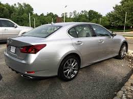 lexus is diesel saloon c200 se 4dr 4th generation gs reviews thread page 22 clublexus lexus